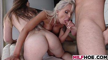 marie madelyn stepmom Tamil best porn videos