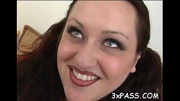 videos xxx mizo Masturbation lesbian porn