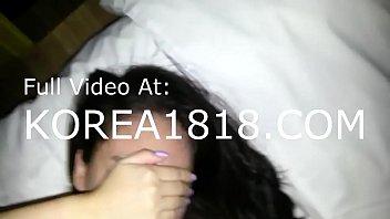18 porn korean Video indo chinese gay porn