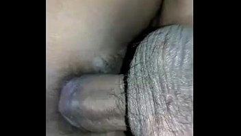 torcher sex bhabi Teenage girl masturbates and begs for daddy