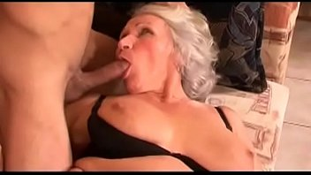 twat mommy fucks to pink her toy pleasure horny Two dudes fuck a bosomy milf babe