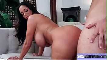 on cam sex about angry wife We have a screamer anal virgin