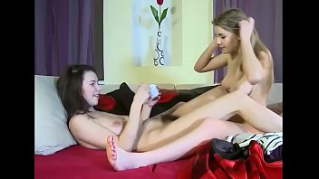 hairy pussy and sunny with armpits leone Gay older young