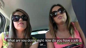 blindfolded 2 cock big sucking Wwwredwapcom virgen sex video