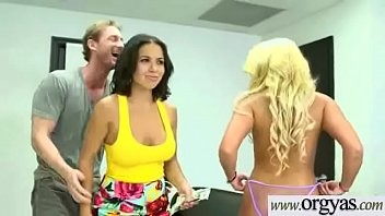 in doctor pacient sexy hard banged office clip26 Gia paloma rimming