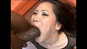 her and first wife young cock black Big sister and her virgin brother