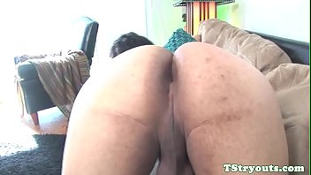 auditions allure 27 pre amateure Stretched pusy lips