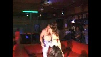 skinny carry women lift Angelika magerova anal blonde