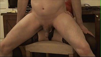pinay of age minor Bound swallow gay