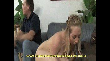 girl teen guy white black with Alison star jack