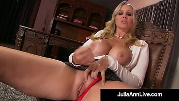 the julia ann incest fuk Friend grope toilet