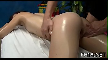 latex dress bound in tranny guy with by locked dick Www xvideoscom son old 25