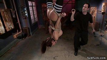 docter porn sex Alice goodman strip