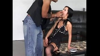 milos greta faust fucker Thin girl squirts4