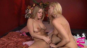 girl lesbian sleeping incest My nuong truong vo