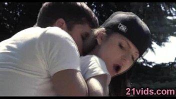 lesbian anal fisting outdoor Video bokep papua wamena