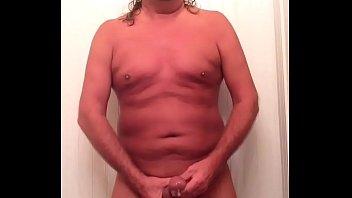 paceas cholas en porno Homemade buckhannon west virgina gfs