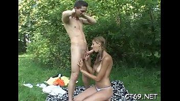 loves babes themselves sensual f70 Homemade amateur lesbian lesbo lez lick eat finger masturbation toy vibrator 69