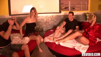 bbc whores two share Sister and brotherx video indin com