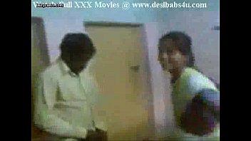audio wife sharing clear indian bangla Yoha galvez rafa garcia big boy mila