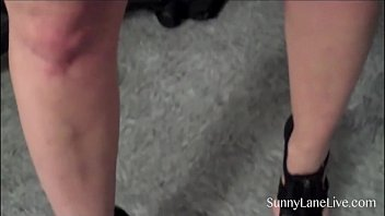 video in 3 daily fuking leoin minuet sunny motion Neighbours wife dogging part 2 voyeur