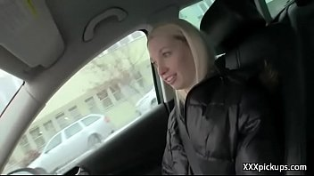vidio sex american Mom forces son tp fuck her