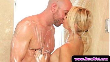 in bangkoks handjob parlor a massage Empire alexander xxx movie