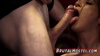 master crossdresser salpping Fap69net clip sex hot girl singapore