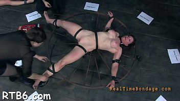 com porn frau www pferde Delfynn delage lesbian fisting