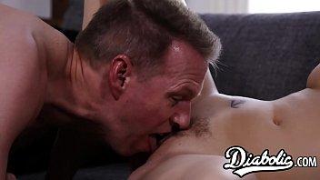 wet pussy siren her lustful gets dude by screwed Ngentok di kos