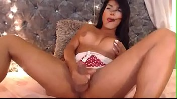 myanmar nyaminthar video sex Self shot real sweetie showing off totally nude