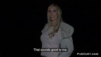 masturbator car in public Www sex video brazil com