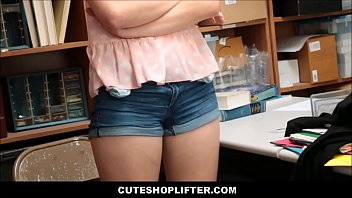 perv caught peeping teen dressing room under My wife cathy takes it up the ass hard