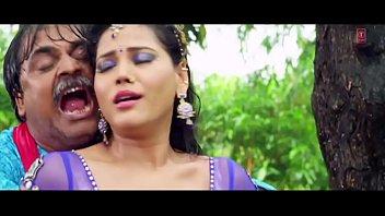 gajal song in fresh maza downld sad A wet russian amateur teen