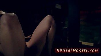 bigtits fetish foot and Jaipur desi sex video hd