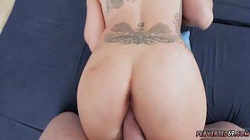brasil3 solteira despedida Arched back doggystyle black
