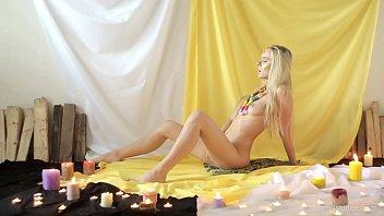 diamond calendar netvideogirls5 audition Teens webcam show