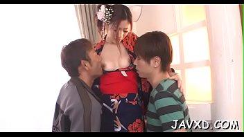 standing porn japanese German sex hidden camera