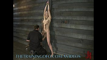 group slaves at orgy and live of sadistic training bdsm humiliation Amy valor fucks shane diesel for cum