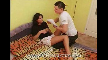 brother sister sexcom and hinde Chained slave girl treated like a dog movie