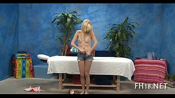 tranny dick dress in locked bound by with latex guy Strangers watching av
