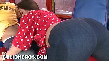 heroine bf hd videos Busty masseuse lesbian rubs