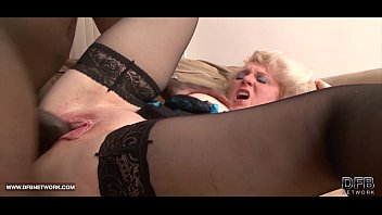 fucked african grannies black kenyan Amateur chinese couple first time making home sex video