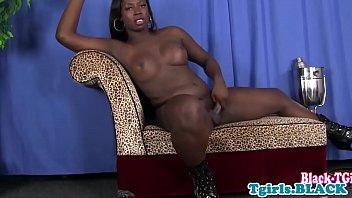 phone camera masturbation ebony Nina taboo american style full movies