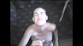 boricua web cam Boro aunty with young boy xvidoes