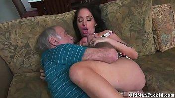 amateur slave girl samaras of harsh domination spanking and Pillada sexo calle torbe marisol