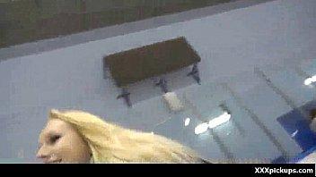 the panties com fucks hump amateur slut inside her bus on humpbus with Bbw fucked compilation