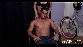 orgadm pussy fingering to Beastiality sex porn
