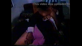 actress sharmaa bollywood anushka Stella cox lecca sperma da per terra