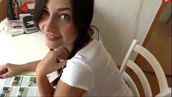 casting couch backroom mira Nikki sexx me wet mr plumber
